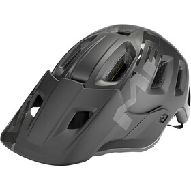 MET Roam MIPS Casque, matt black